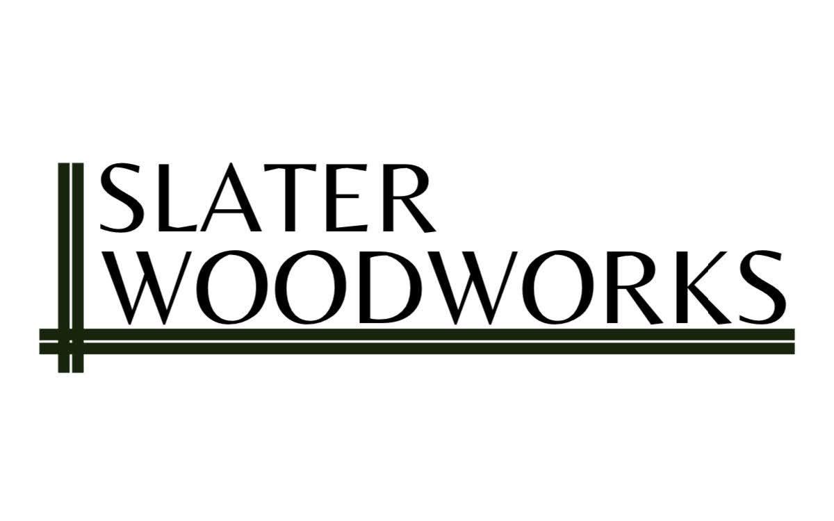 Slater Woodworks